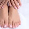 Soulager ses pieds sensibles en prenant les bonnes résolutions
