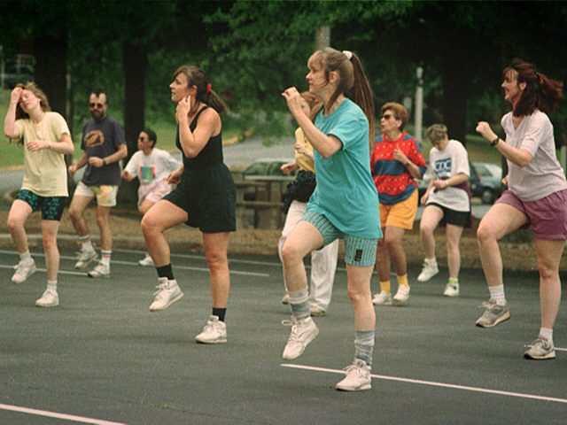 Lutter contre le surpoids et l'obésité