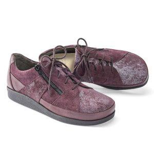 Chaussures pour pieds sensibles - JB Rodde - Bar